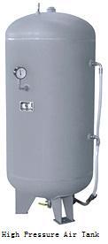 Air Storage Tank.png