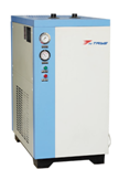 Air Cooling Drier.png