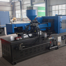 Injection Moulding Machine SZ-7500A