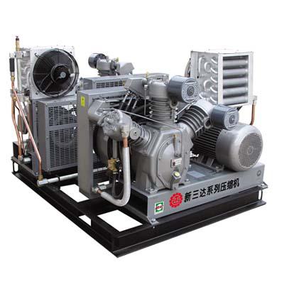 HP air compressor.png