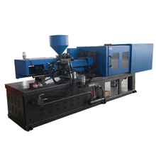 Injection Moulding Machine SZ-3000A